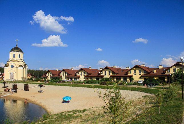 Уютный Дом в КГ Севериновка! Лучшее место для жизни ! Отдел продаж!