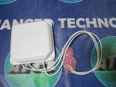 Antena WiFi Hewlett Packard Enterprise AP-ANT-35A