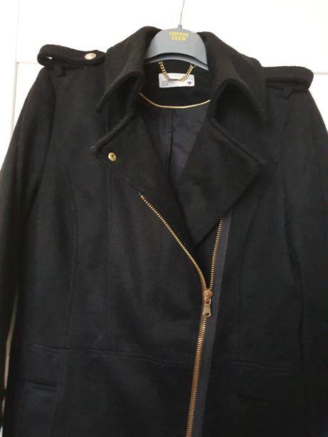 Płaszcz Esprit 44