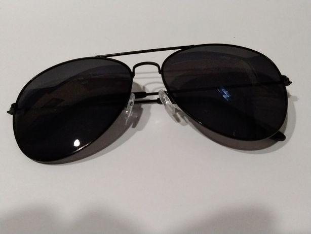 Óculos simples para quem gosta da simplicidade