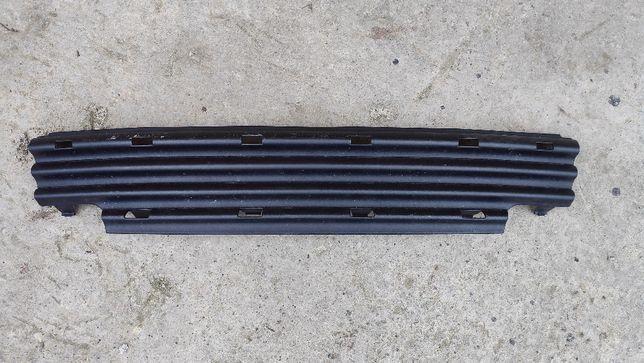 Накладка решетки переднего бампера Citroen C4 C5 9675342177
