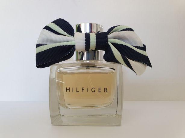 Perfume Tommy Hilfiger mulher 30ml