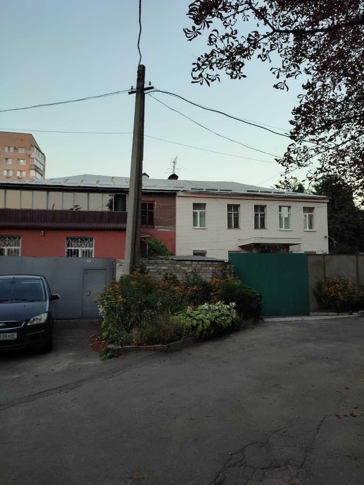 продам квартиру в начале Гагарина