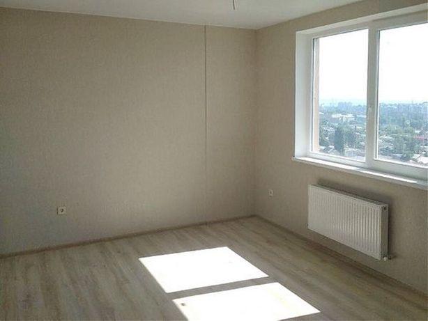 Продам квартиру в сданном доме в ЖК Одессские традиции! MI