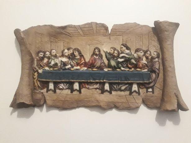 Ceia de Cristo