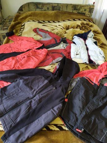 Продам одежду для мальчика подростка 10-13 лет, оптом /лето-осень-зима