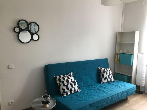 Sofa rozkładana Ikea - Beddinge