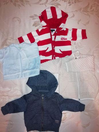Дитячі речі, дитячий одяг,штани,костюм,батнік,кофта