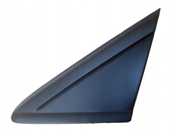 Треугольник уголок возле зеркала Ford Kuga Escape треугольник заглушка