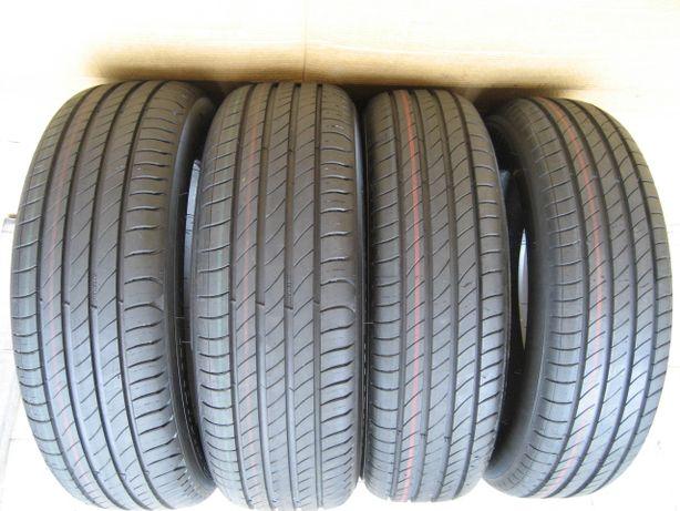 Opony 165/65/15 81T 185/60/15 84T Michelin Primacy 4 S1 2020r nowe