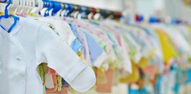Одежда для малышей: боди, кофточки, штанишки, комбенезон, слипы