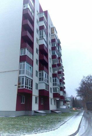 Сдам 3 комнатную квартиру в Чернигове, рн Еськова