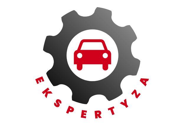 Certyfikowany rzeczoznawca samochodowy
