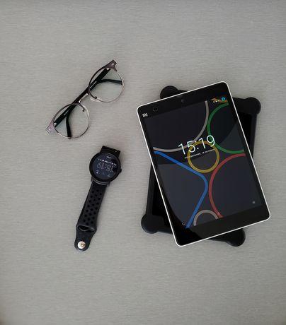 Xiaomi Mi Pad 2/64