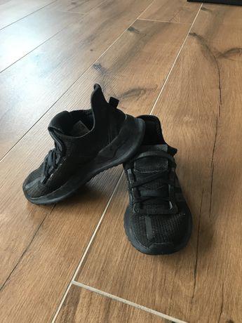 Adidasy chłopiec 28 adidas
