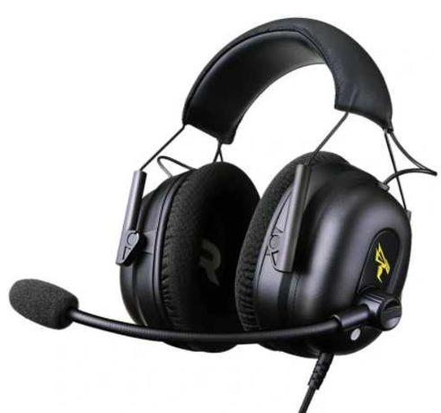 Headphones Gaming 7.1 Surround Sound