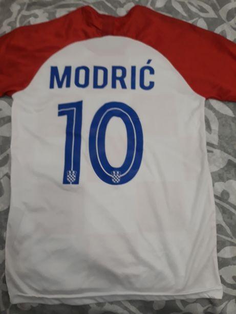 Koszulka piłkarska