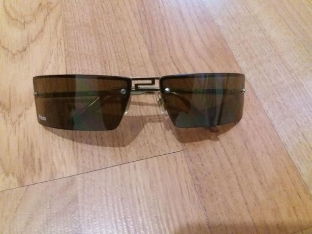 Солнцезащитные очки Enrico enzo Italy
