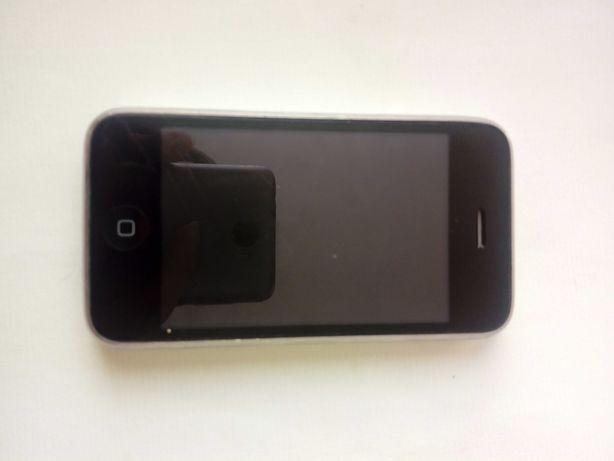 I Phone 3G Plus