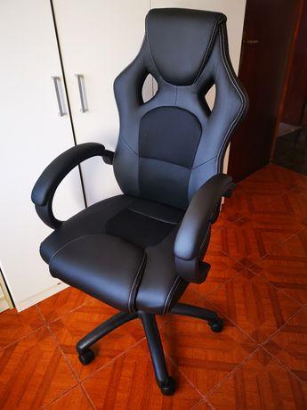 Cadeira de escritório Novo