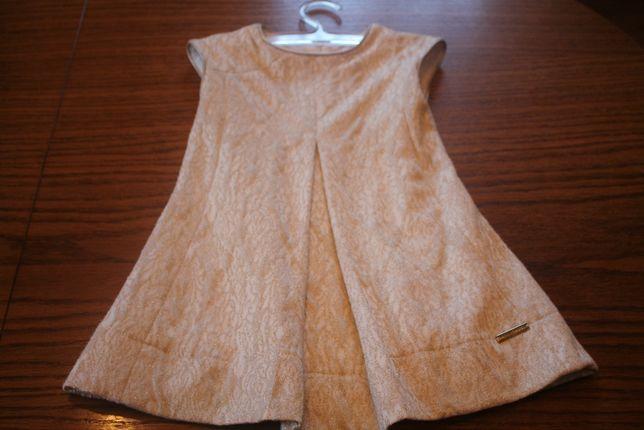 Sukienka Wójcik