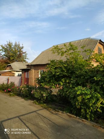Продам будинок р-н Василенкового поля