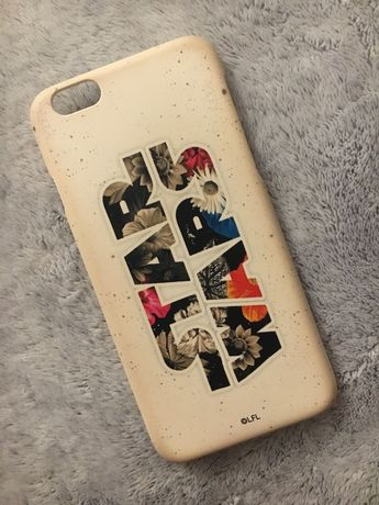 Case obudowa etui iPhone 6 6s 7 star wars
