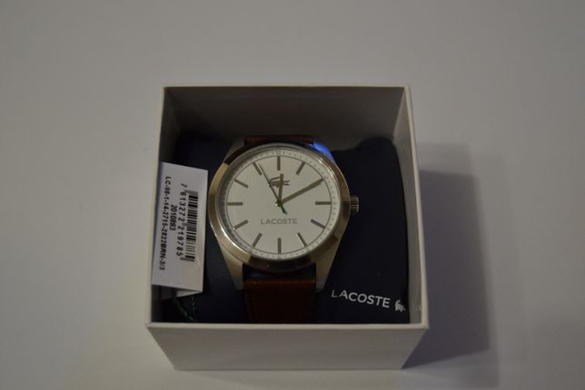 Мужские наручные часы Lacoste Mens Watch 2010893