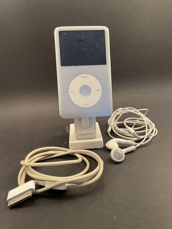 iPod Classic 80gb A1238