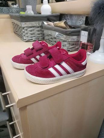 Adidaski adidas  roz.24