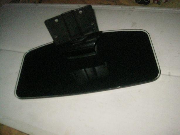 Продам подставка-стойка под монитор-стекло-