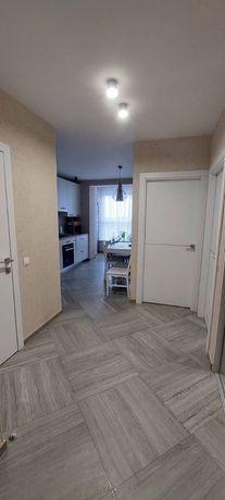 Продаж квартири новобудова на Б. Хмельницького