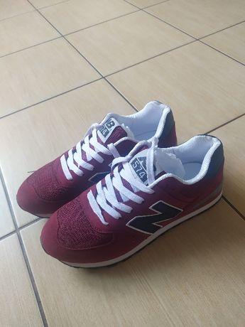 Nowe buty damskie New Balance
