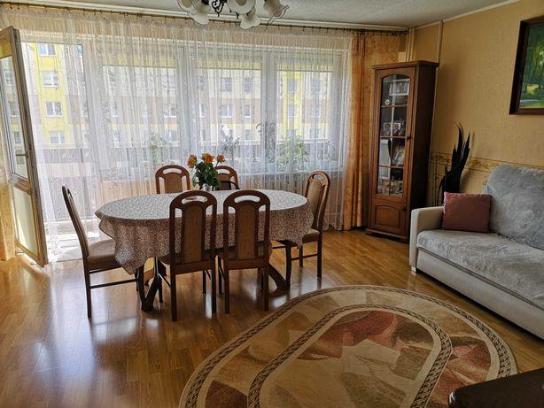Mieszkanie 72,74 mkw