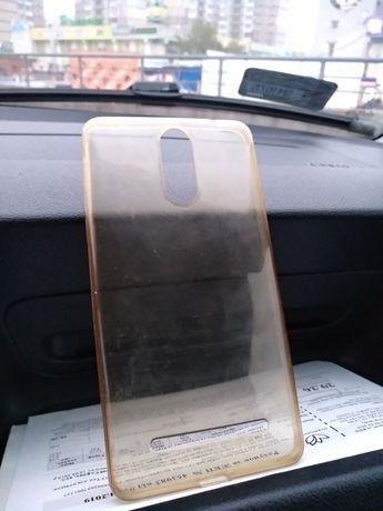 Чехол для смартфона impression c571 бесплатная доставка