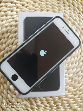 IPhone 6  32 gb stan super
