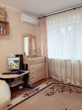 1-комнатная квартира. Королева/Южный р-к. Независимости пл ТЦ Панорама