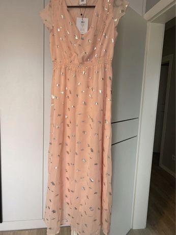 Sukienka Mama Licious dla kobiet w ciąży
