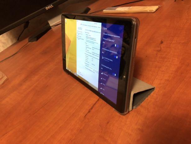 Планшет VOYO A1 mini (windows, android, 3G)