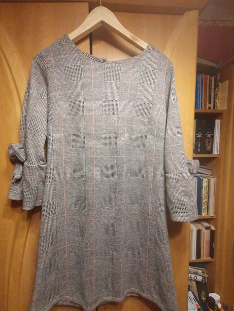 Sukienka, rozmiar M.