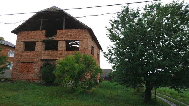 Продаю будинок м. БУЧАЧ