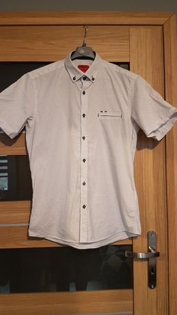 Koszula męska   L
