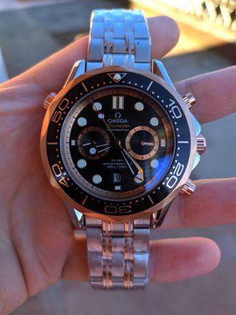 "Relógio automático ""Omega"""