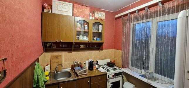 """Продаётся 2-х комнатная квартира в р-н """"Черемоша"""", ул.Комарова 14."""