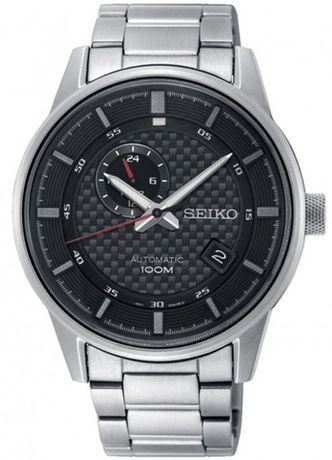 Часы Seiko Neo Sports SSA381K1 Automatic 4R37