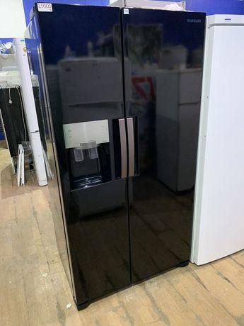 Холодильник SIDE by SIDE SAMSUNG*LG* та інші з Європи гарантія