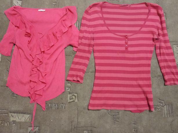 Одежда на девочек 38-42 размер