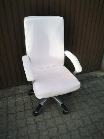 Fotel do biurka biura z Niemiec
