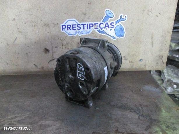 Compressor AC COMAC576 OPEL / VIVARO / 2004 / 2.5 CDTI /