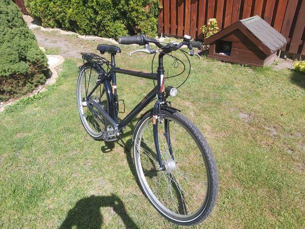 Sprzedam rower grecos